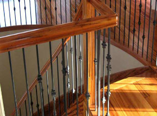 railing_steel_spindles_image A