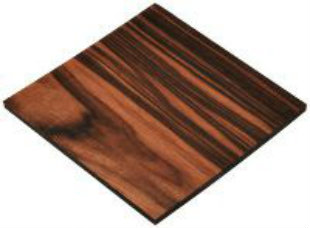 specialty_wood D